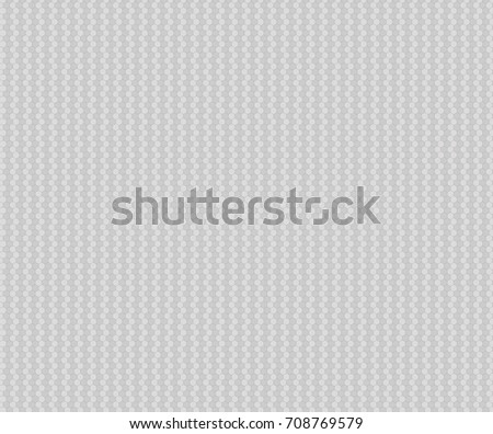 Abstract retro pattern of Honey Comb shapes. Colorful gradient mosaic backdrop. Gray honey comb background.