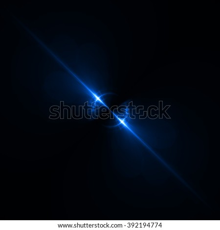 Abstract ring background with luminous swirling backdrop. Glowing spiral. The energy flow tunnel. shine round frame with light circles light effect. glowing cover. Space for your message. Galaxy - stock photo