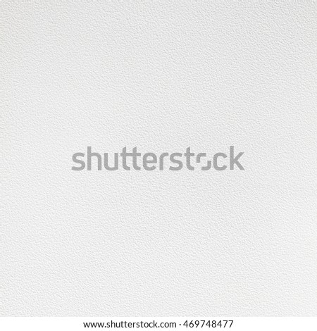 abstract rough white wall texture