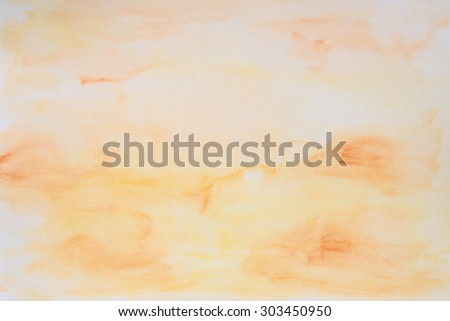 Abstract sea sand background. - stock photo