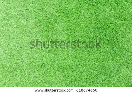 grass blade texture. Abstract Seamless Texture Of Green Grass. Concept Earth Day 2017, Paper Greeting Card, Grass Blade