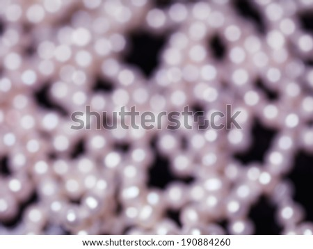 Abstract shiny blurry background texture - stock photo
