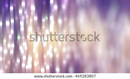 abstract shiny vintage background illustration digital.