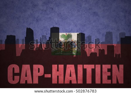 Cap Haitien Stock Images Royalty Free Images Vectors Shutterstock