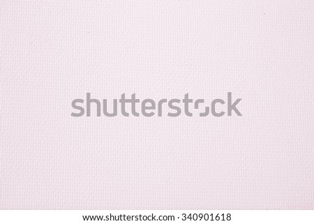 abstract soft bright pink coral color watercolor paper background texture:detail of watercolor texture pattern concept:sweet colored paper backdrop concept. - stock photo