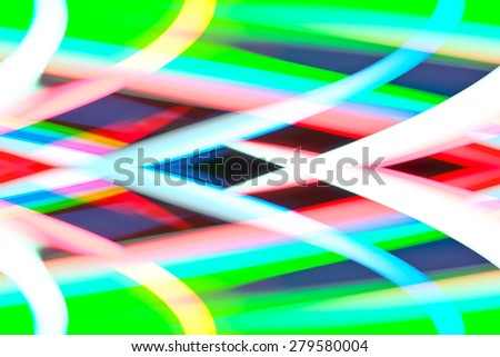 Abstract soft colored abstract background,