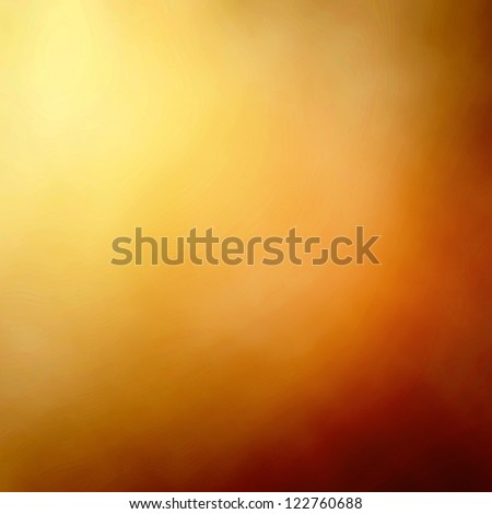 abstract spectrum brown background - stock photo