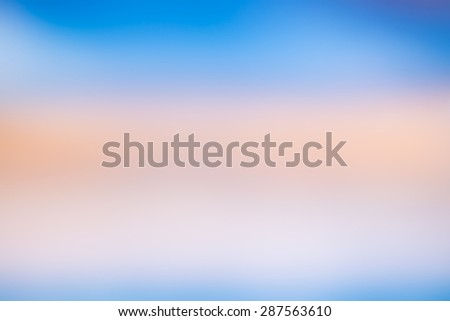 Abstract spectrum pink blue background - stock photo