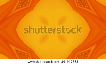 Abstract spring colors background