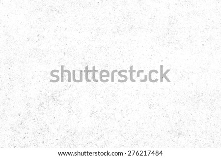 Abstract square brick wall background. - stock photo
