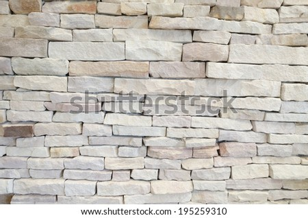 Abstract stone texture using as background