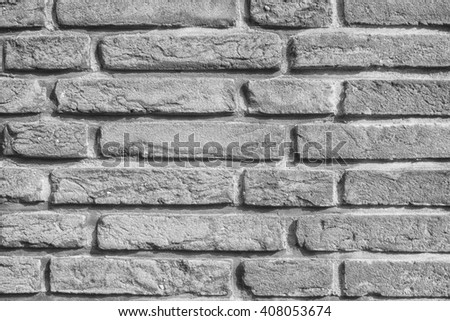 Abstract stonework background texture - stock photo
