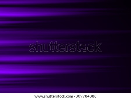 Abstract streaks (super high resolution)