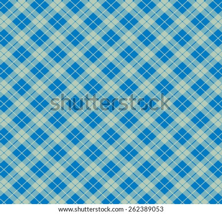 Abstract Stripped Pattern. Background for Your Desing