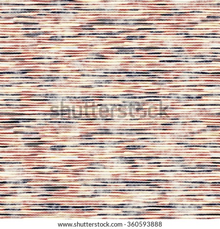 Abstract strokes distressed background.. Seamless pattern. - stock photo