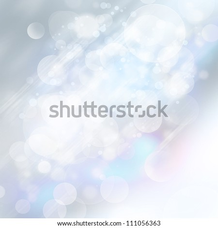 Abstract stylish background. Freshness, modern digital technology concept.