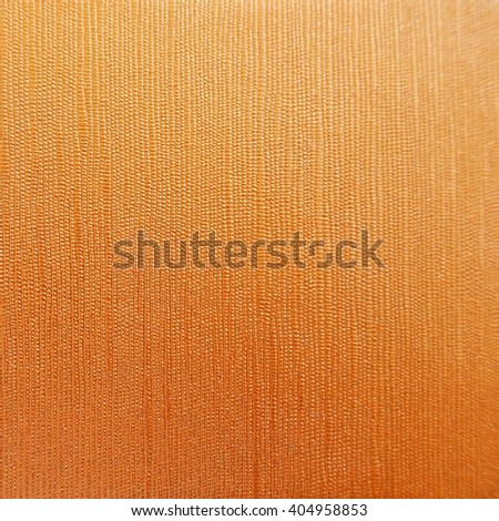 Abstract surface pattern blurry background orange gift box:Close up,select focus with shallow depth of field:ideal use for background.