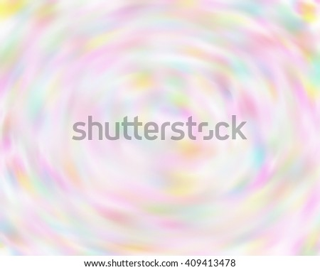 Abstract swirl colorful texture background. Graphic art design.