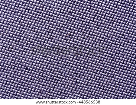 Abstract textile pattern. Background and texture for design. - stock photo