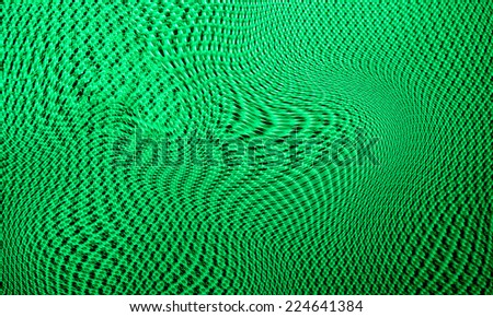 Abstract textural background