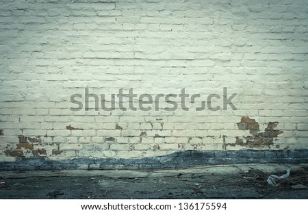 Abstract texture, background