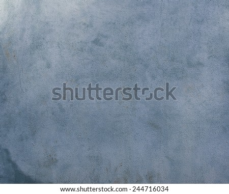 abstract texture background - stock photo