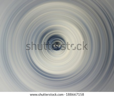 Abstract - Texture - Background - Steel Plate - Spiral - movement
