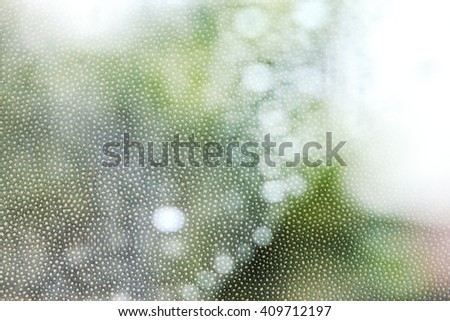Abstract texture background with pastel background