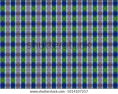 abstract texture | colorful weave pattern | modern checkered background | geometric plaid illustration for wallpaper artwork fabric garment postcard brochures or fashion concept design