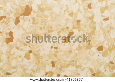 abstract texture, could be used as a background - stock photo