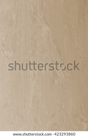 abstract texture, could be used as a background. Old style sepia. - stock photo