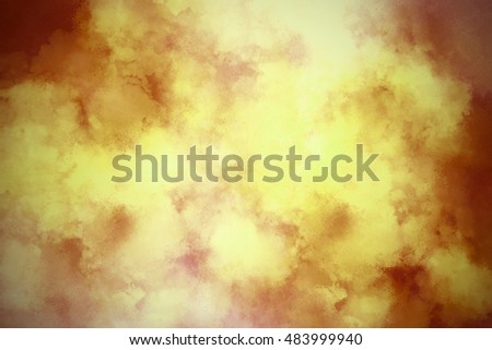 Abstract texture for use as a background