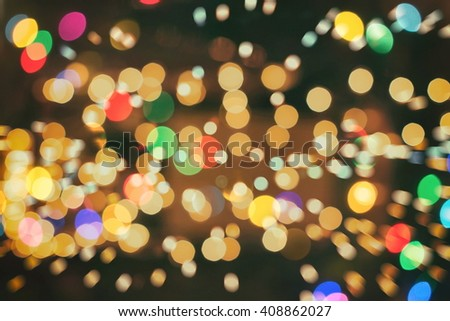 abstract texture, light background