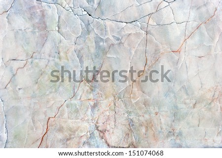 Abstract texture of Marble stone background. - stock photo