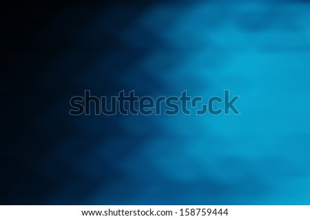 abstract texture on dark blue background. - stock photo