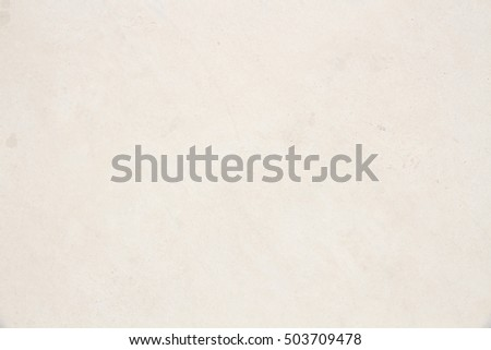 Abstract texture or background