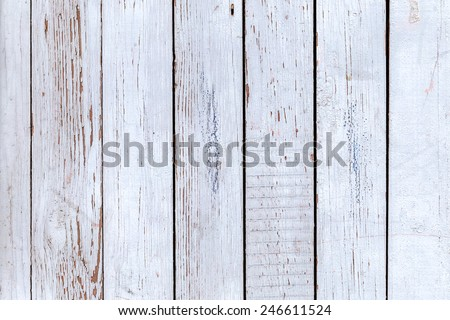 Abstract textured background for any of your design - stock photo