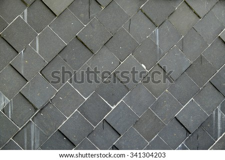 black and white tile floor texture. Abstract tiles floor texture background Tile Floor Texture Stock Images  Royalty Free Vectors