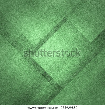 abstract triangle shapes layered background with texture - stock photo