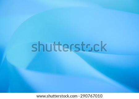 White Backround Stock Images, Royalty-Free Images & Vectors ...