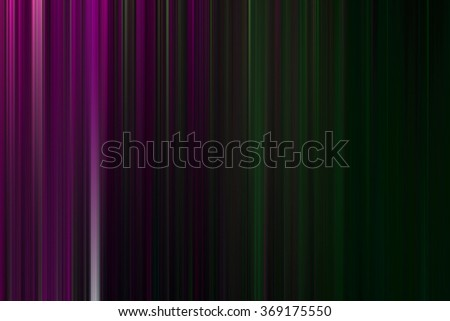 Abstract vertical lines background