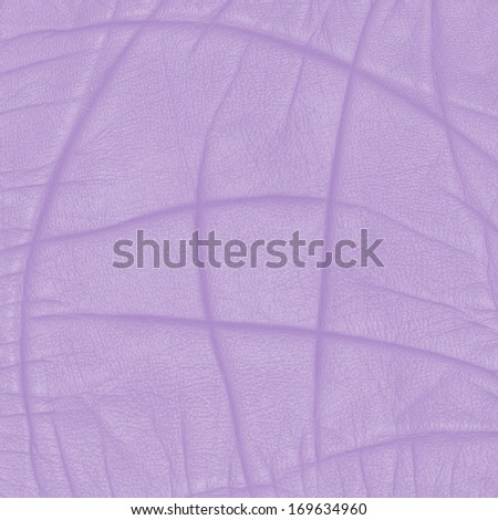 abstract violet background  for design-work