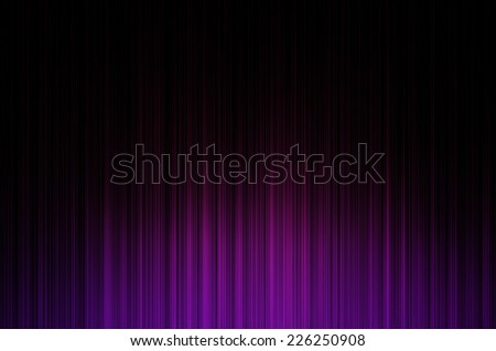abstract violet background. vertical lines and strips