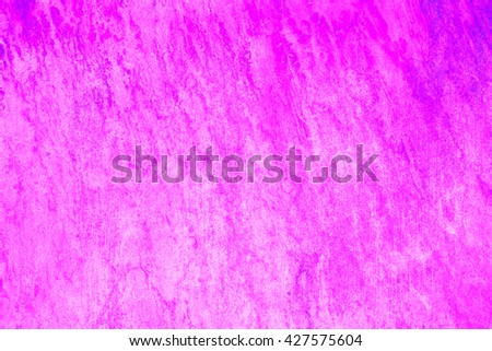 abstract violet grunge wall texture