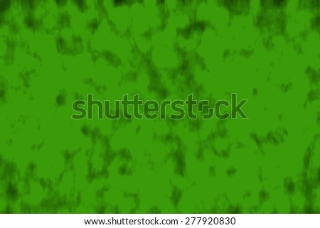 Abstract virus background design - stock photo