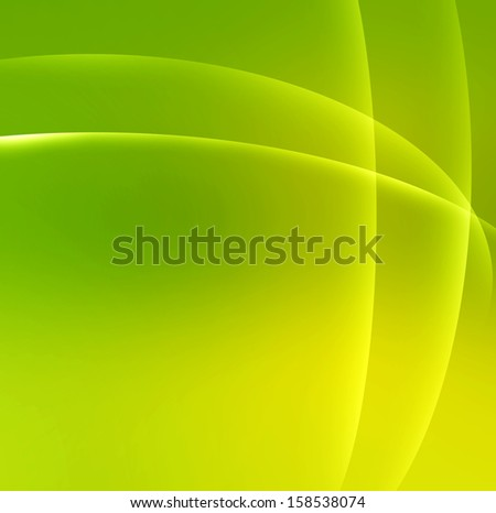 abstract vista background