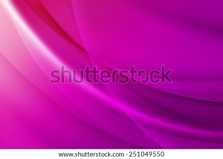 abstract vivid pink technology background - stock photo