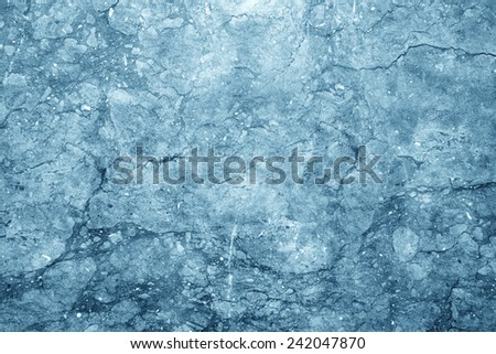 abstract wall background, soft texture