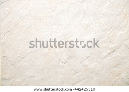 Abstract Wall cream background soft focus and blurred