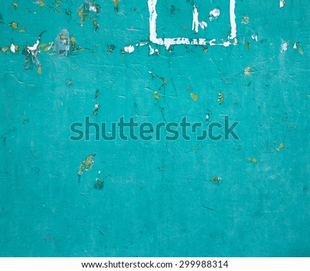 abstract wall pattern background